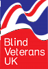 Blind Veterans UK — Find out more