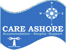 Care Ashore — Find out more