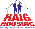 Haig Housing — Find out more