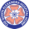 The Queen Alexandra Hospital Home — Find out more